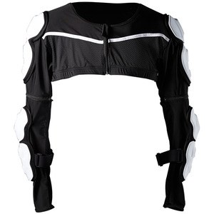 Gilet RXR Protect KIT PREDATOR JUNIOR (ENFANT)