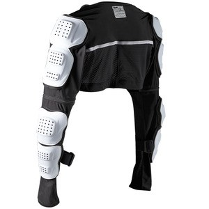 KIT PREDATOR JUNIOR (ENFANT)