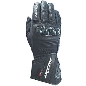 Gants Ixon PRO FIT 2.0 HP
