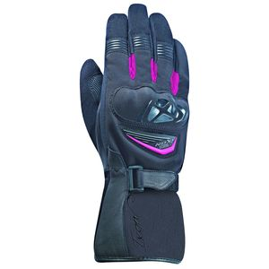 Gants Ixon PRO ICE HP LADY