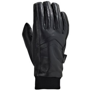 Gants Ixon Fin de serie PRO CLOUD HP