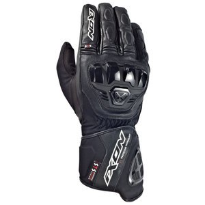Gants Ixon Fin de serie PRO FIT HP