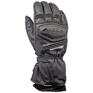Gants Ixon Fin de serie PRO NORTH HP