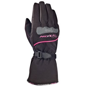 Gants Ixon PRO SPY LADY HP