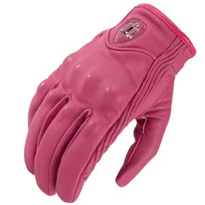 Gants Icon PURSUIT WOMEN