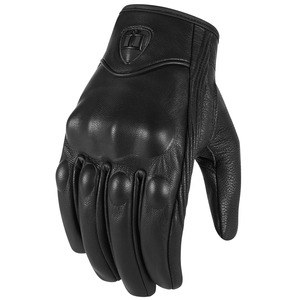 Gants Icon PURSUIT TOUCHSCREEN WOMENS