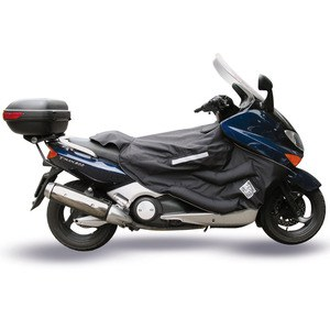 Tablier Tucano Urbano SCOOTER TERMOSCUD