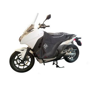 Tablier Tucano Urbano SCOOTER TERMOSCUD EVO