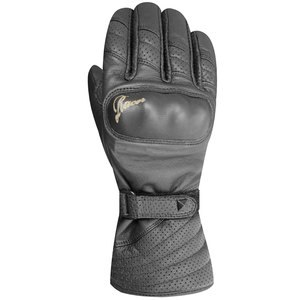 Gants Racer BELLA WINTER