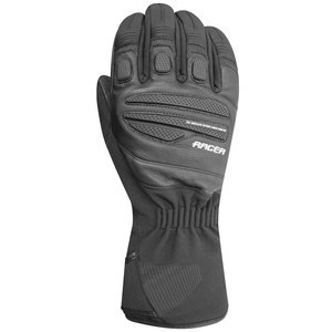 Gants Racer TAZER WINTER