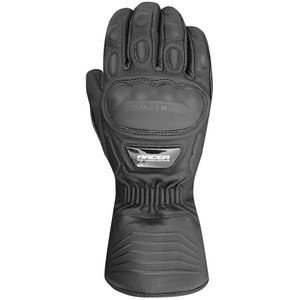 Gants Racer UZZI WINTER