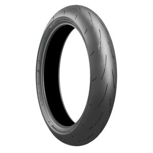 BATTLAX RACING R11 MEDIUM 120/70 R 17 (58V) TL