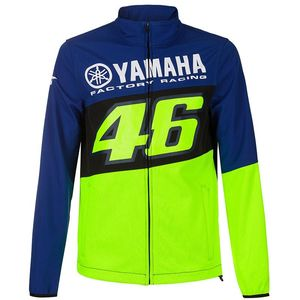 VRl46 -RACING YAMAHA 2020