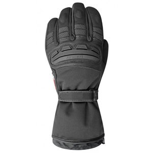 Gants Racer RCR LIGHT LONG