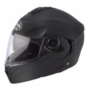 Casque Airoh RIDES - COLOR MATT