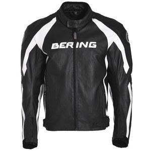 Blouson Bering REACTOR