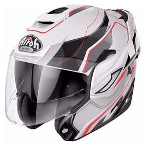 Casque Airoh REV - REVOLUTION