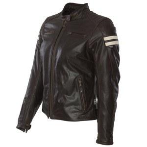 blouson moto cuir votre blouson en cuir furygan alpinestars. Black Bedroom Furniture Sets. Home Design Ideas