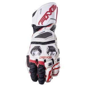 Gants Five RFX RACE
