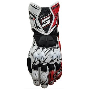 Gants Five RFX1 REPLICA ATTACK ENFANT