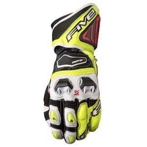 Gants Five RFX1 NEW