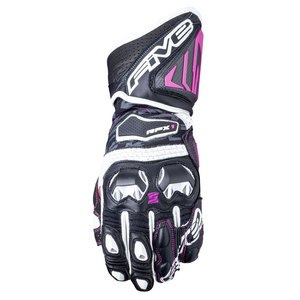 Gants Five RFX1 WOMAN NEW