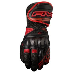 Gants Five RFX2 NEW