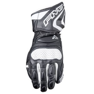 Gants Five RFX3 NEW