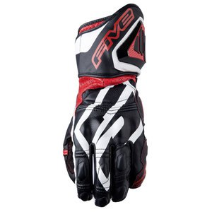 Gants Five RFX3 REPLICA NEW