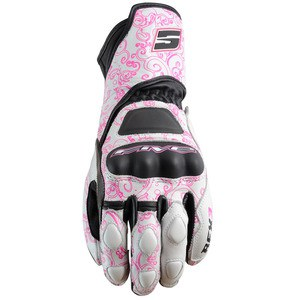 Gants Five RFX 3 WOMAN REPLICA TRIBAL