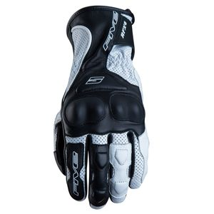 Gants Five RFX4 VENTED
