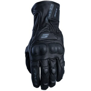 Gants Five RFX4 ST