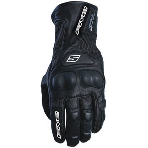 Gants Five RFX 4 VENTED