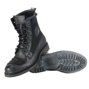 Demi-bottes Rev it REGENT H2O