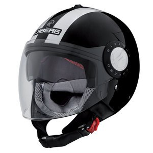 Casque Caberg RIVIERA V3 LEGEND