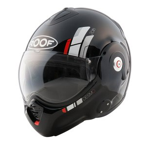 Casque ROOF RO31 DESMO TWENTY EDITION LIMITEE