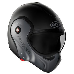 Casque RO9 BOXXER FACE