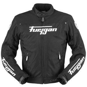 Photo Blouson Furygan ROCKY EVO
