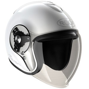 Casque ROOF RO38 ROVER UNI