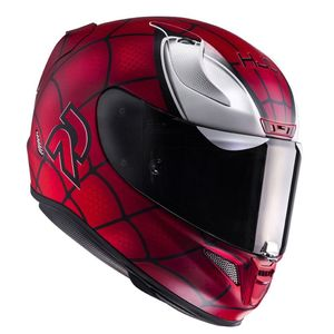 RPHA 11 - SPIDERMAN EDITION LIMITEE MARVEL
