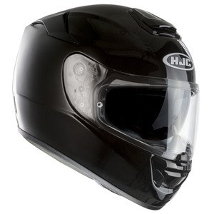 Casque Hjc RPHA ST - METAL