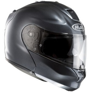 Casque Hjc RPHA MAX EVO - METAL Anthracite