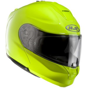 Casque Hjc RPHA MAX EVO - FLUO