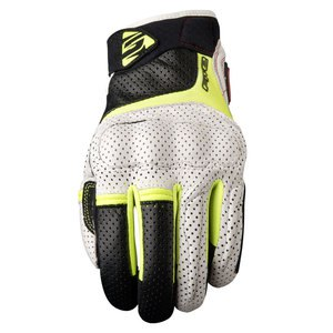Gants Five RS2