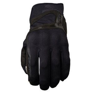 Gants Five RS3 WOMAN