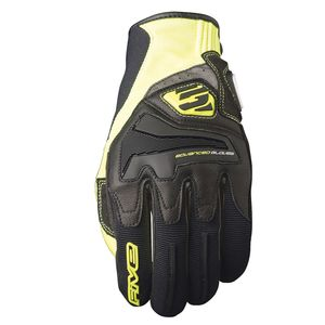 Gants Five RS4