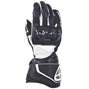 Gants Ixon RS CIRCUIT HP