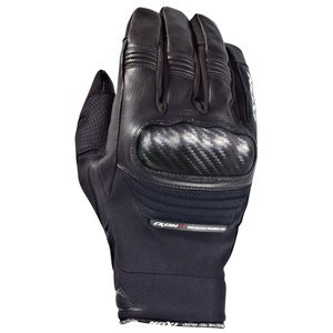 Gants Ixon RS WET HP