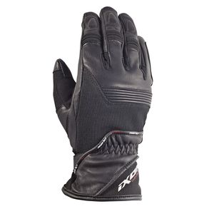 Gants Ixon RS GLOBAL HP