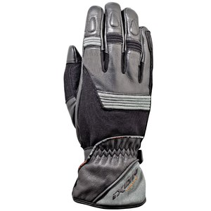 Gants Ixon Fin de serie RS GLOBAL HP